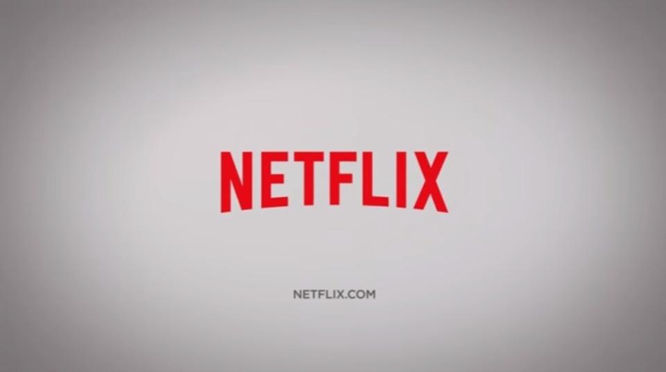 Netflixがディズニー映画を9月から独占配信