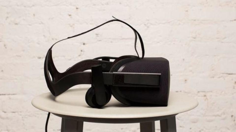 オープンなVRを目指していたOculusの「方向転換」にファン失望