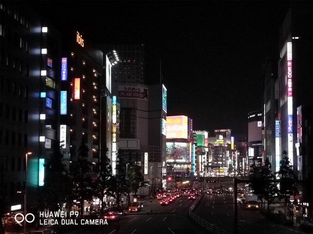 160527_huawei03.jpg