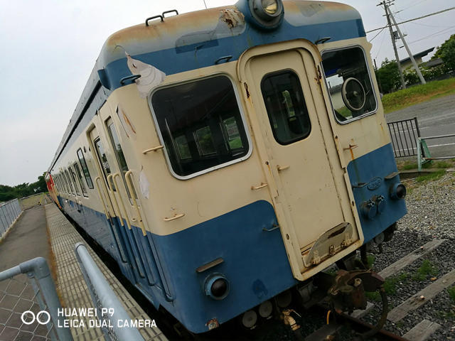 160527_huawei09.jpg