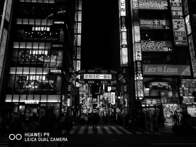 160527_huawei10.jpg