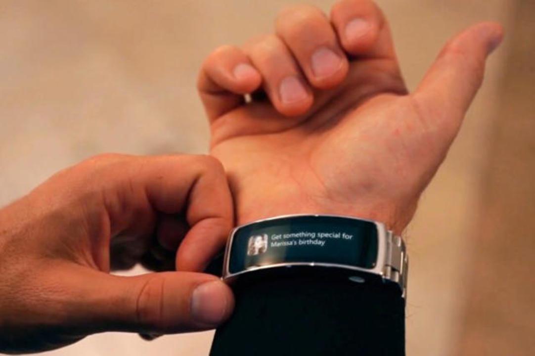 みんなの腕時計をスマートウォッチ化できる素晴らしいアイテム
