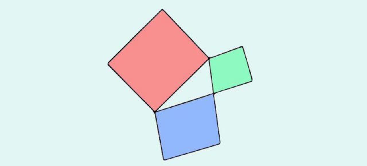 史上最大の答え数学の証明問題解が200tbに達する