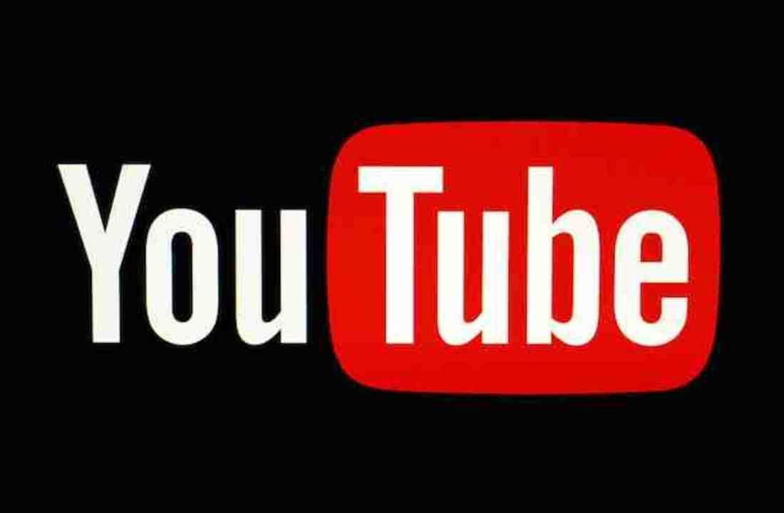 YouTube、99%の動画は見られてないとのデータ。実際に見られているのはたったの1%だけ?