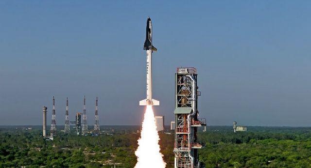 20160511_india_shuttle2.jpg