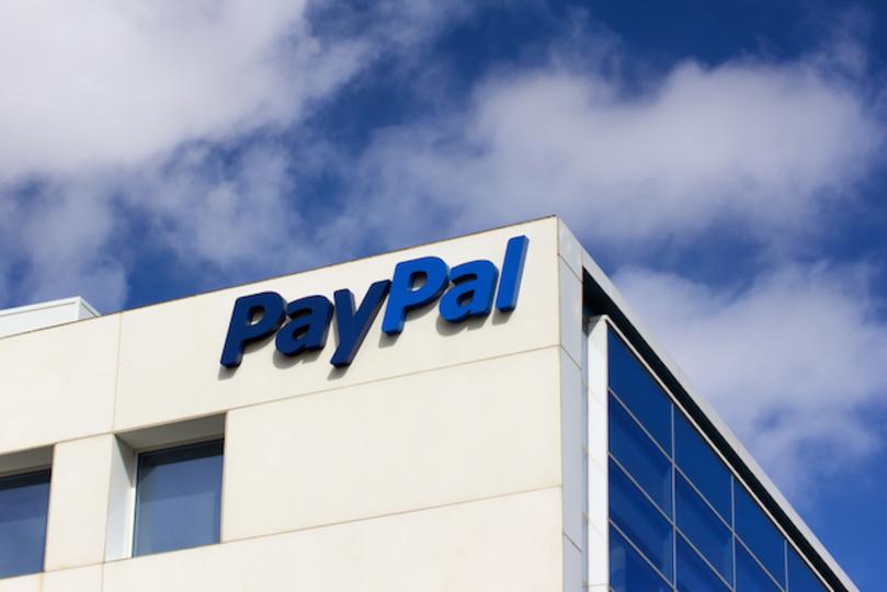 製品が届かなくても自己責任。PayPal、買い手保護プログラムからクラウドファンディングを除外へ
