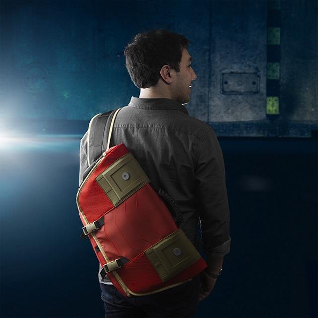 スターク鞄1
