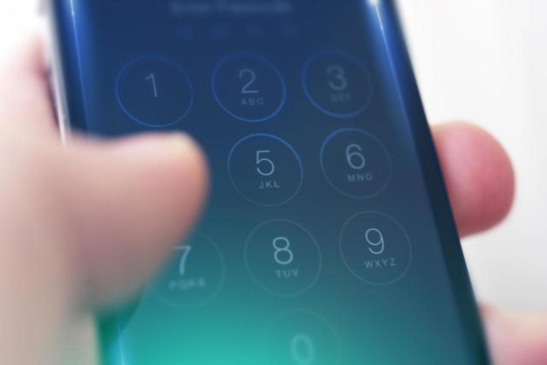 Androidから「パスワード」はなくなる