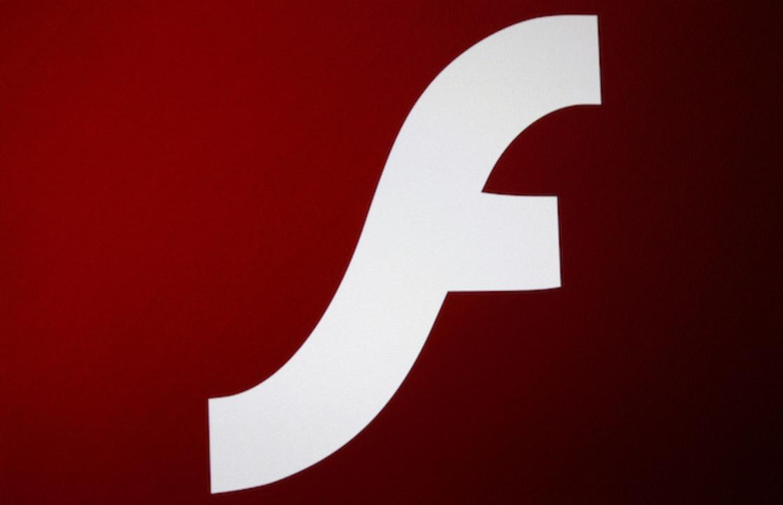 さよならFlash。Chromeが年内にFlashコンテンツのブロック開始へ