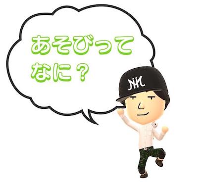 IMG_0642.JPG