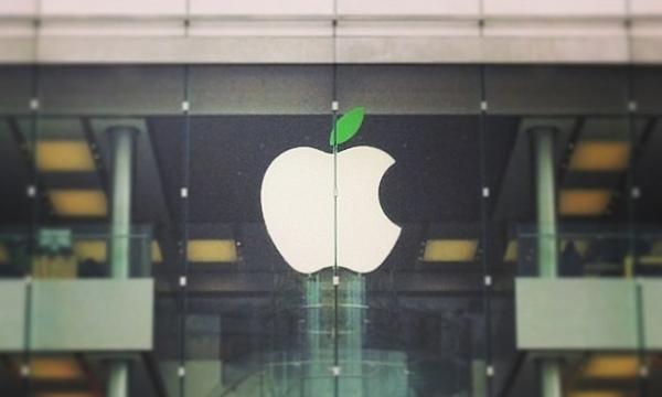 Appleが電力会社を設立!その名も「Apple Energy」