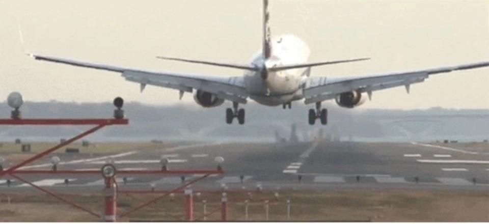 格安航空会社は何をどうやって安くしてるの?