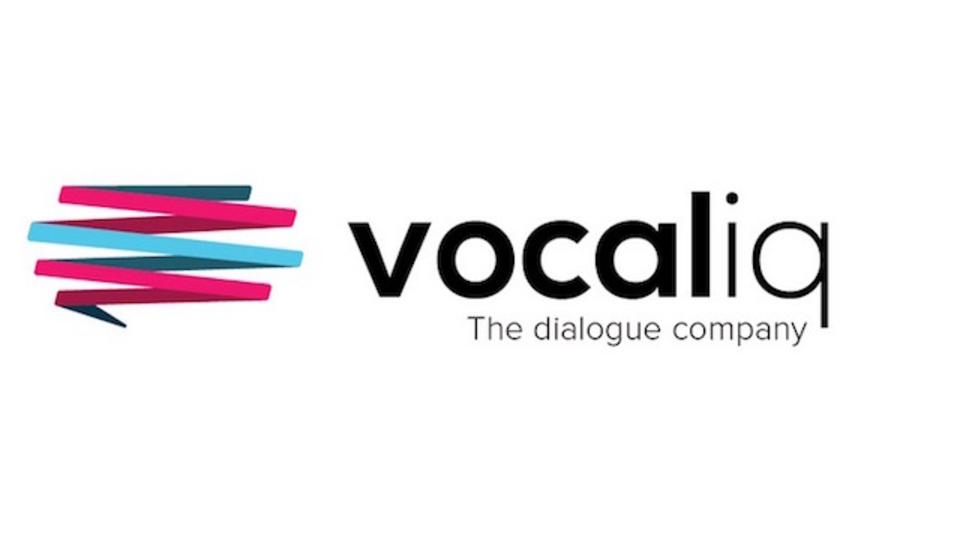 アップルのAI秘密兵器「VocalIQ」とは?