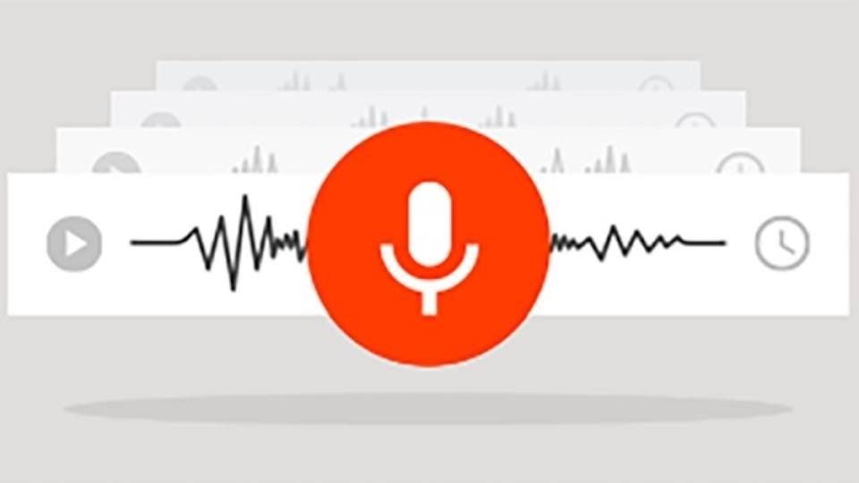 「OK Google!」は録音されている。消す方法をご紹介します