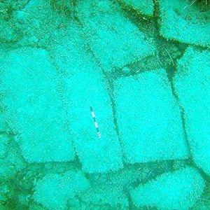 160606_underwatercity5.jpg