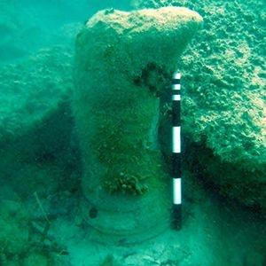 160606_underwatercity6.JPG