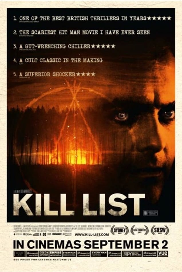 160607_horror_killlist.jpg