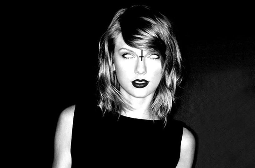 【調査結果】Spotifyユーザーはポップ音楽よりもヘヴィメタルが好き!