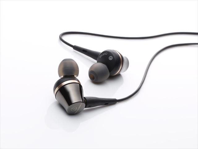 160608_audio-technica03.jpg