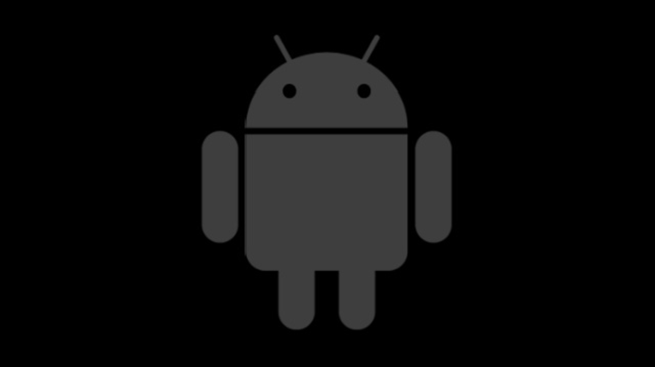 Googleでさえ懸念する、AndroidがiOSに勝てないもの…それはアップデートの遅さ