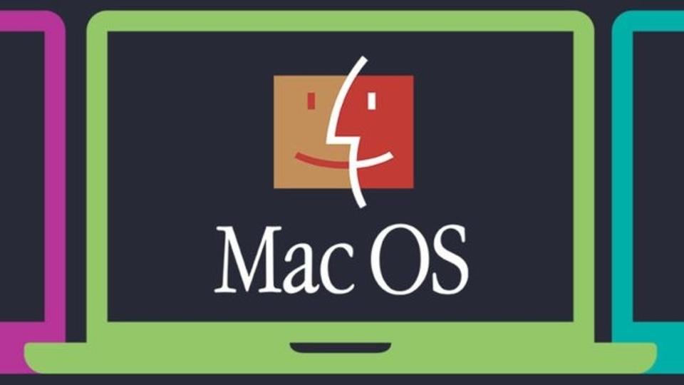 macOS Sierra誕生! 知っておくべきすべてをまとめ
