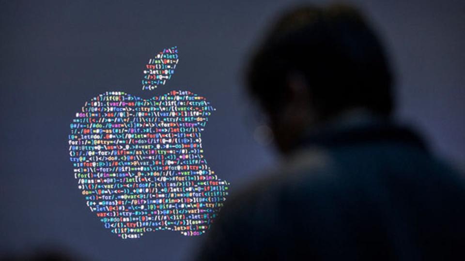 Appleは私たちの個人情報を使って実験をしようとしている? iOSが導入する「Differential Privacy」