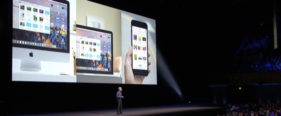 手持ちのハードは対応してる? 新macOS、新iOSに対応するデバイスと脱落したデバイス
