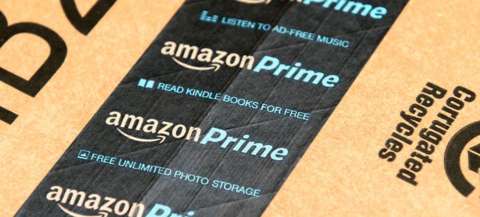 Amazon、また危険薬品を普通に発送で罰金。過去2年で25回目