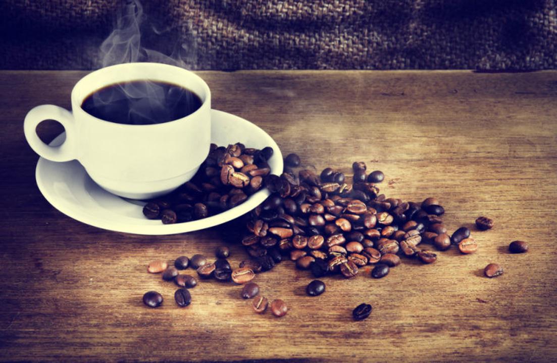 コーヒー豆を冷蔵庫で保管したほうがいい理由