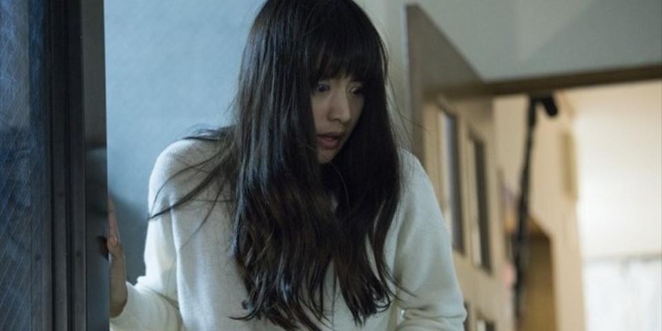 映画「貞子 vs 伽椰子」白石晃士監督にインタビュー:裏テーマは「Jホラーをぶっ壊す」