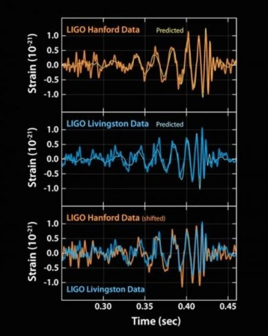 160618_secondgravitationalwave2.jpg