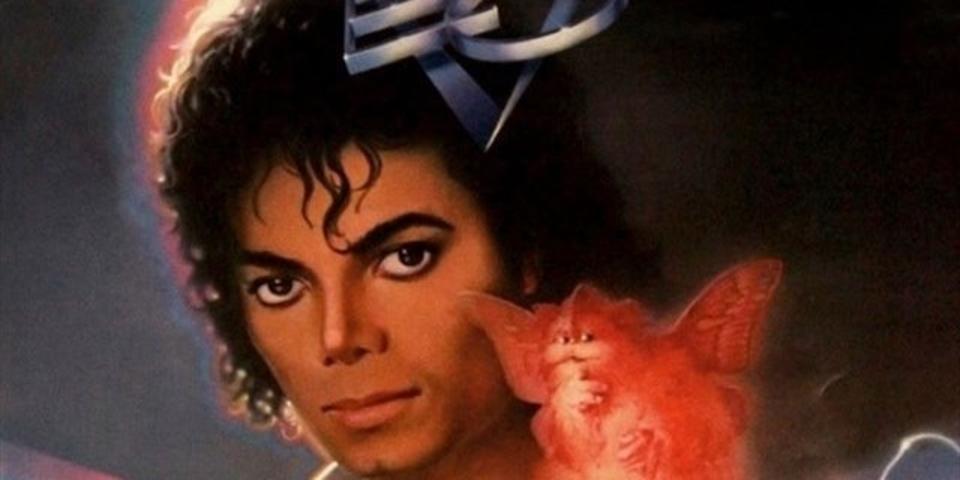 J・J・エイブラムスがマイケル・ジャクソンのTVシリーズを製作