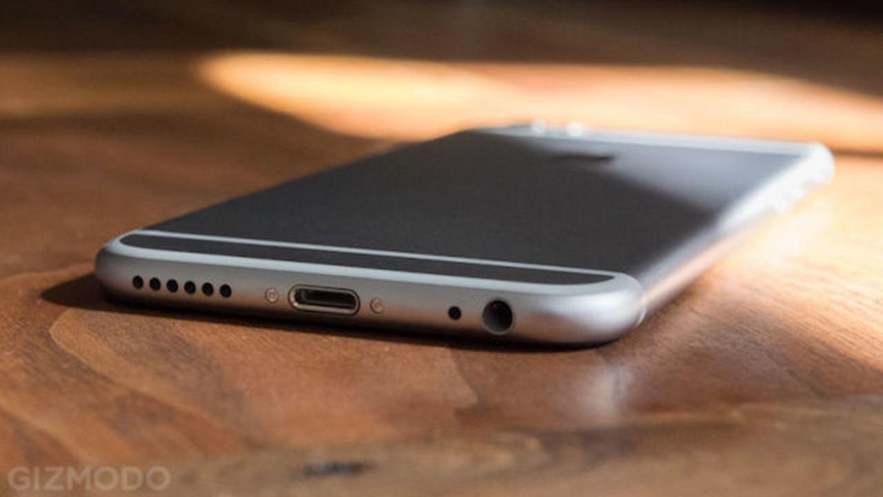 なんちゃって中国…iPhoneはパクリと訴えた企業、実はすでに破産状態だった!