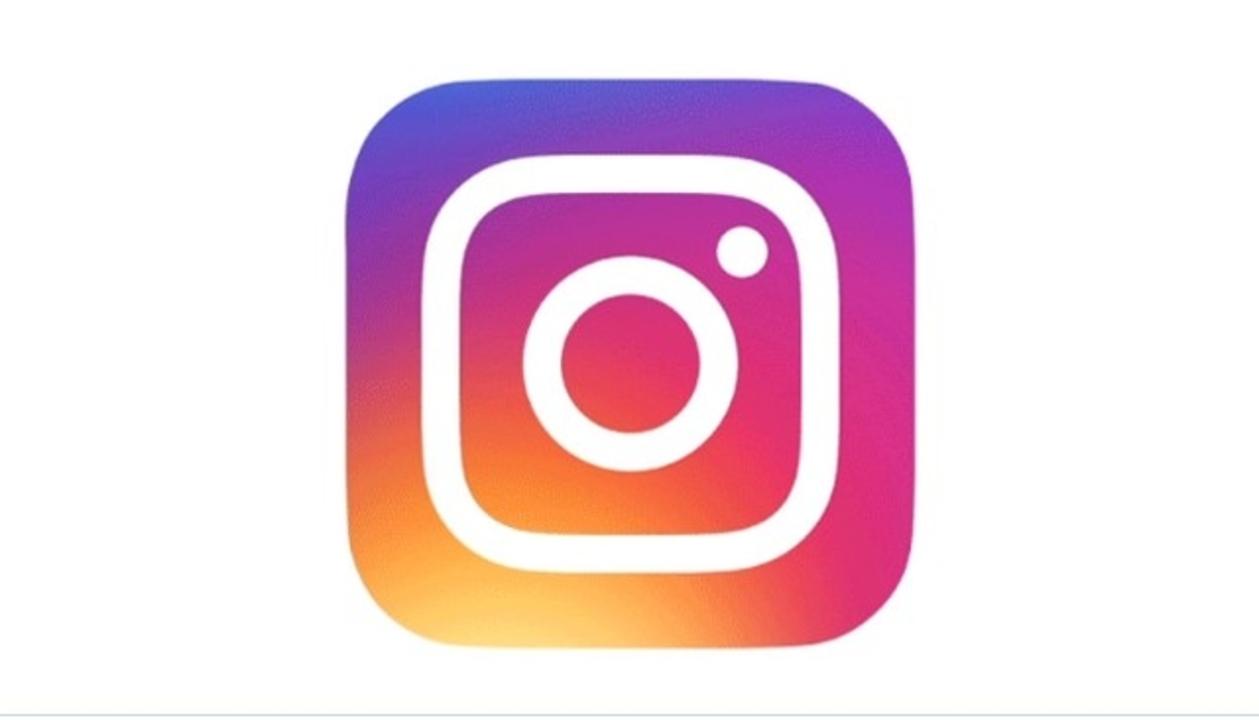 Instagram、ユーザー数5億人突破。わずか9カ月で1億人増
