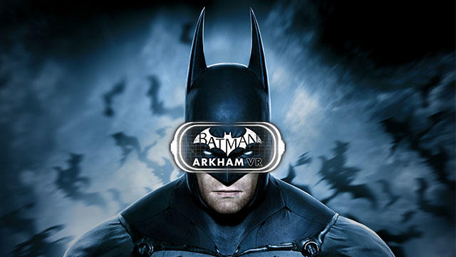160623_psvr_batman.jpg