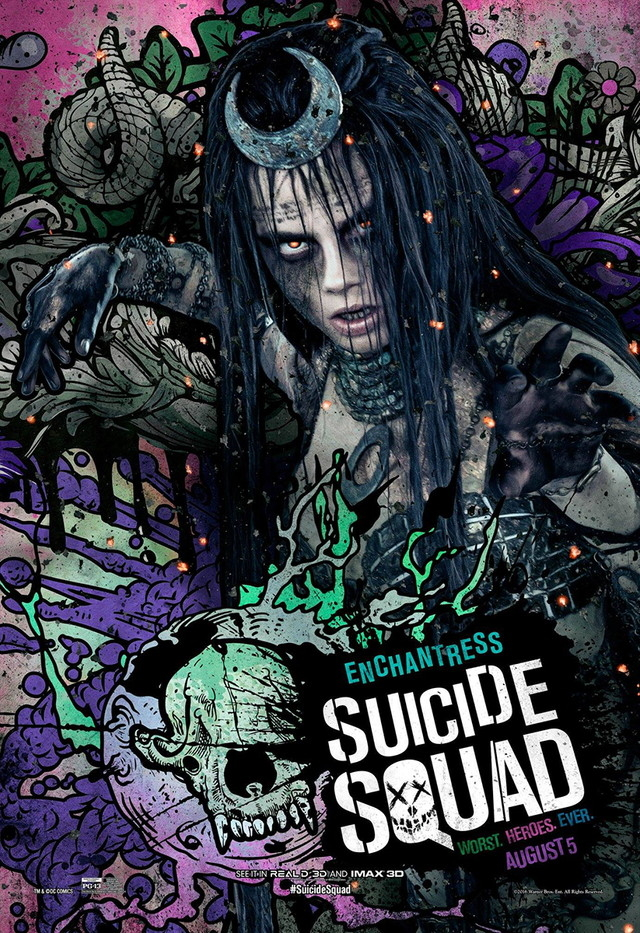 160623_suicideposter4.jpg