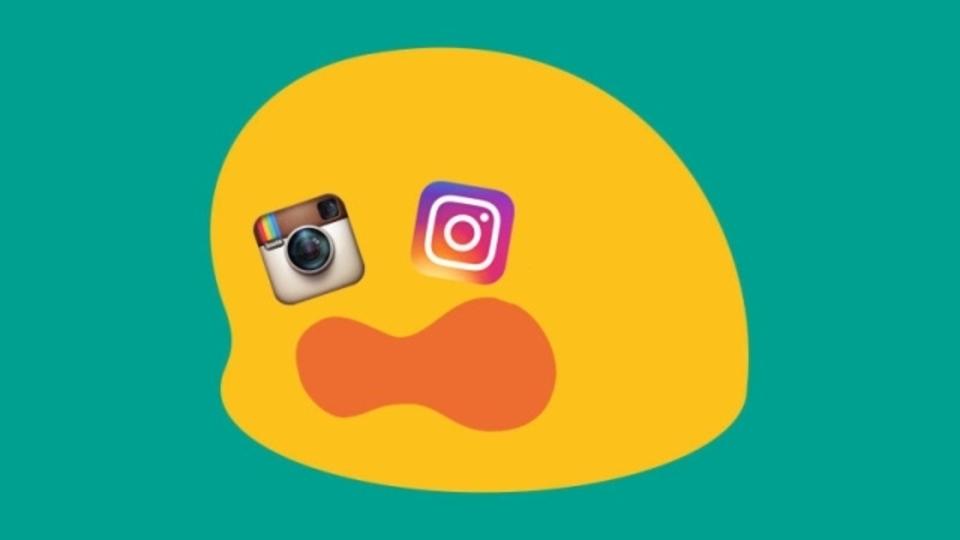 Instagramの新フィードのせいで僕の生活めちゃくちゃだ