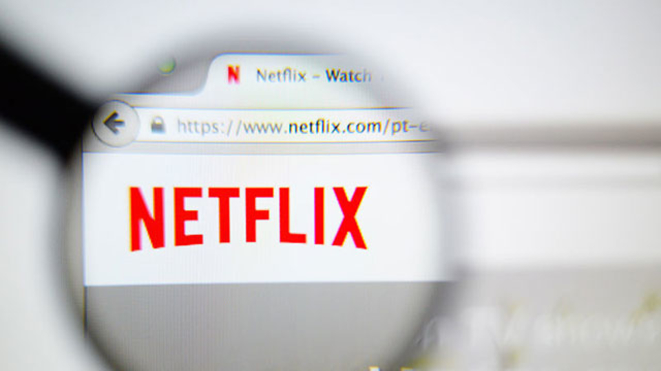 Netflixがオフライン視聴に対応する日は遠くなさそう