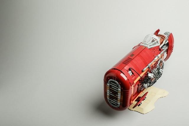 160628_speeder5.jpg