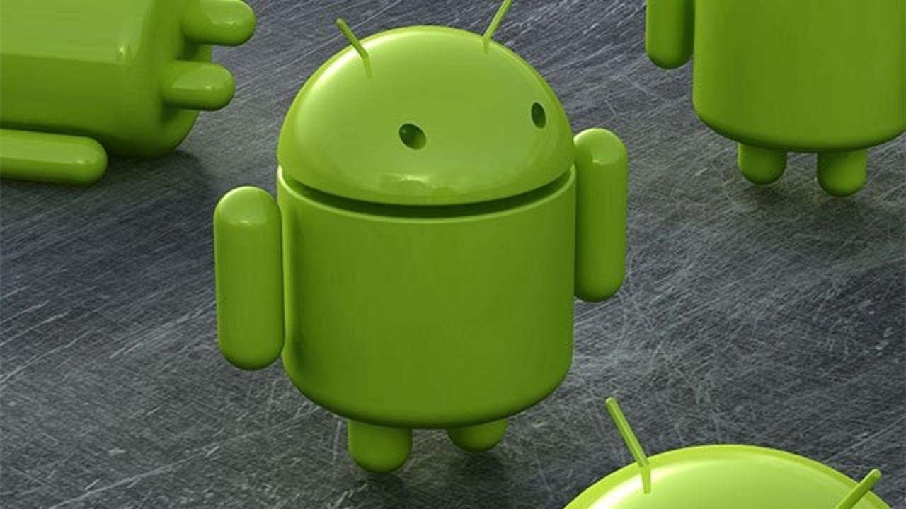 本気でiPhoneに対抗?Google、年内に独自スマートフォンを発売か