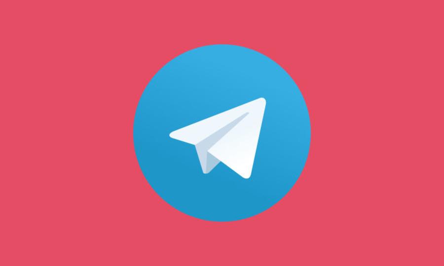 安全を売りにしているメッセージアプリ「Telegram」のセキュリティが、かなり怪しい