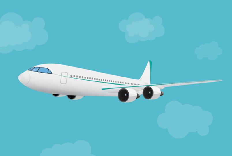 なぜ長い間、日本で飛行機が作られなかったの?(またはそれが今や、盛り上がってきている理由)
