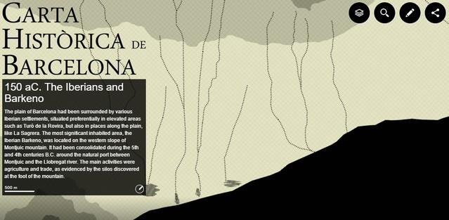160630_barcelona_2.jpg