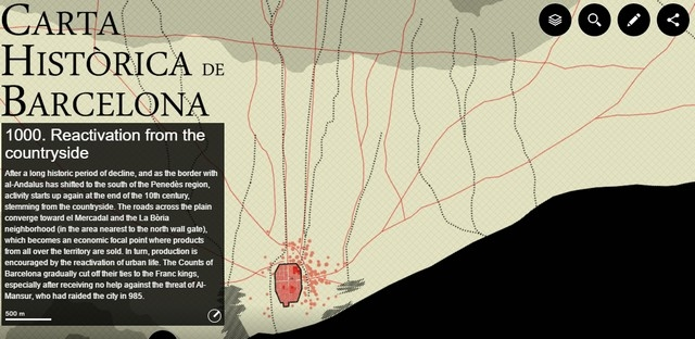 160630_barcelona_3.jpg