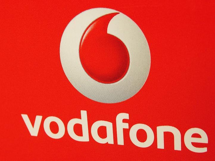 Brexitの余波拡大中…。Vodafone、ロンドンからの本社移転も辞さず