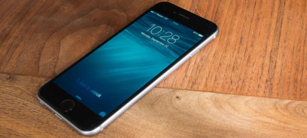 今年の新型iPhoneは既存モデルとほとんど変わらない。それには理由がある