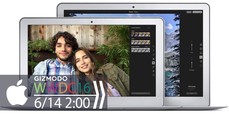 なんと13/15インチの次期MacBook Airが今月発表されるかも!?