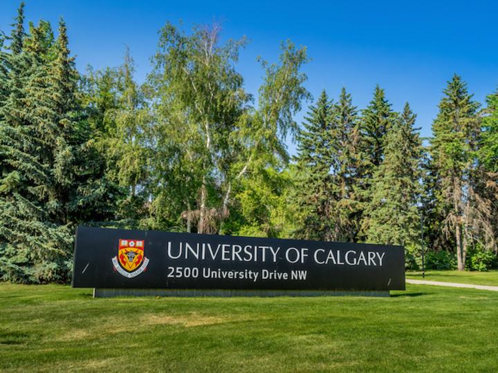 カナダの大学、ランサムウェアの被害で泣く泣く170万円をお支払い