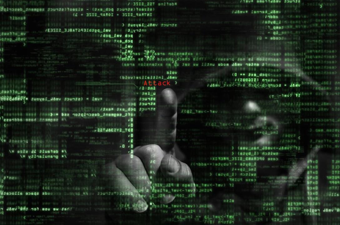 ダークウェブでTwitterパスワード3200万件が販売されるかも