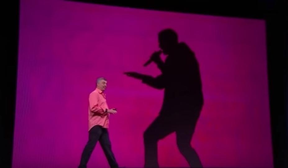 Apple幹部でスポーツファンのエディ・キュー1番の楽しみは、WWDC初日夜のNBAファイナルなのでは?